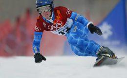 Ski_championship