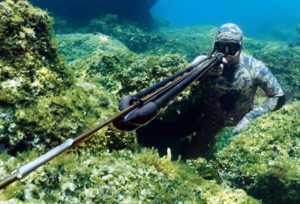 Spearfishing_1