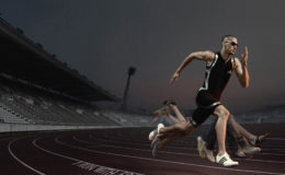 Sport_Running