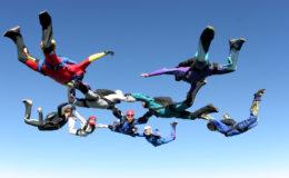 Sport_Skydiving