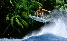 Surfing,_Bali