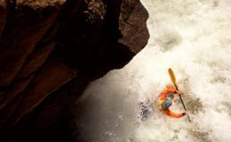 Whitewater_Canoe