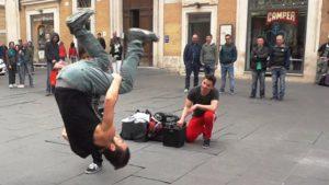 acrobatics_street