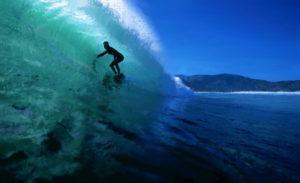 surfer_1