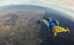 wingsuit_best_2014