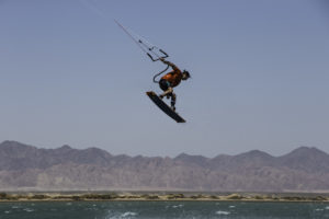 European_Championship_Kitesurfing