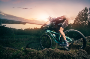 European_Championship_Mountain_Bike_in_Sweden