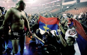 FEDOR_THE_LAST_EMPEROR_EMELIANENKO