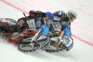 Speedway_World_Championship_in_ice