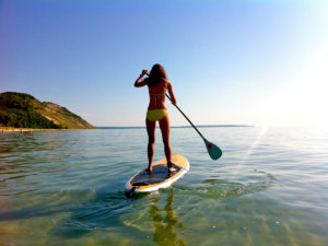 Stand_Up_Paddle_1