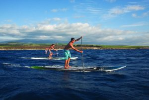 Stand_Up_Paddle_2