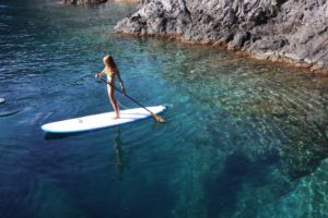 Stand_Up_Paddle_3