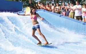flowboarding_1