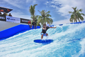 flowboarding_2