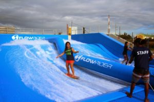 flowboarding_3