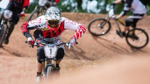mountain_bike_cross_4x