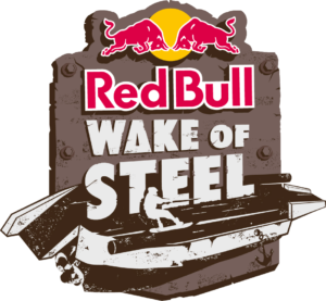 red-bull-wake-of-steel