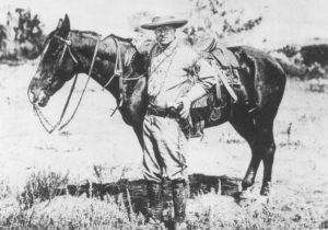 roosevelt_horse_1883