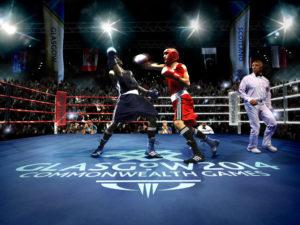 amateur_boxing_1