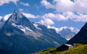 swiss_mountains