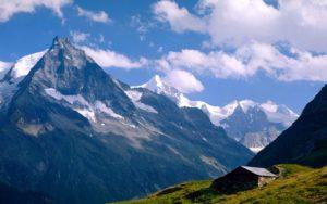 swiss_mountains