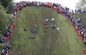 coopers_hill_cheese-rolling_and_wake_1