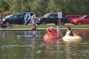 kayaking_on_pumpkins_2
