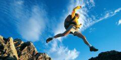 Экстремальный спорт: нужен ли он сегодня?