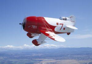 unusual_aircraft