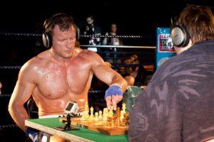 chessboxing_1