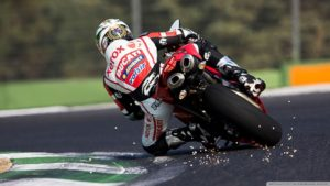 moto_sport