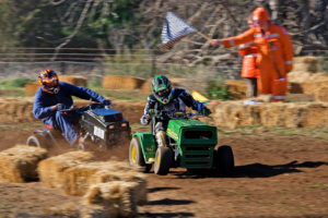racing_ride_on_mowers