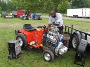 racing_ride_on_mowers_1