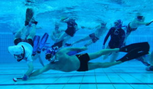 underwater_hockey