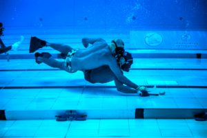 underwater_hockey_1