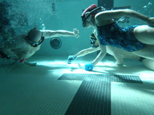 underwater_hockey_2