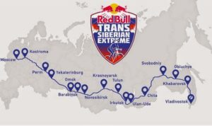 red-bull-trans-siberian-extreme-2016