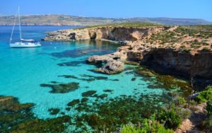 Незабываемая Мальта