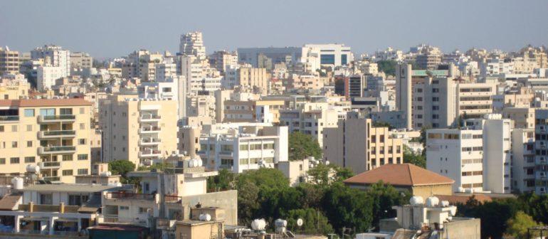 Отдых и туризм в Никосии, Кипр