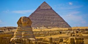 Египет отдых для всех