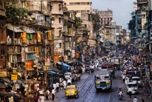 Лучшие города Индии