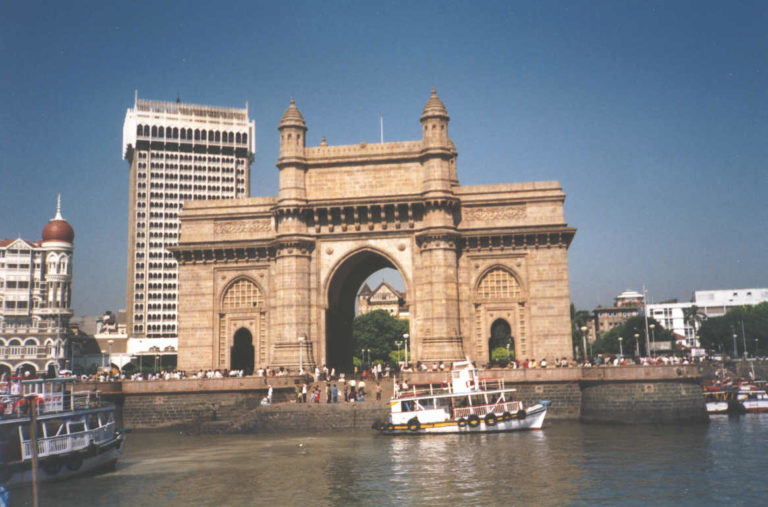 """essay on mumbai city of dreams Often referred to as """"the city of dreams"""" or """"the city that never sleeps,"""" mumbai is india's own new york city, bustling day and night with life."""
