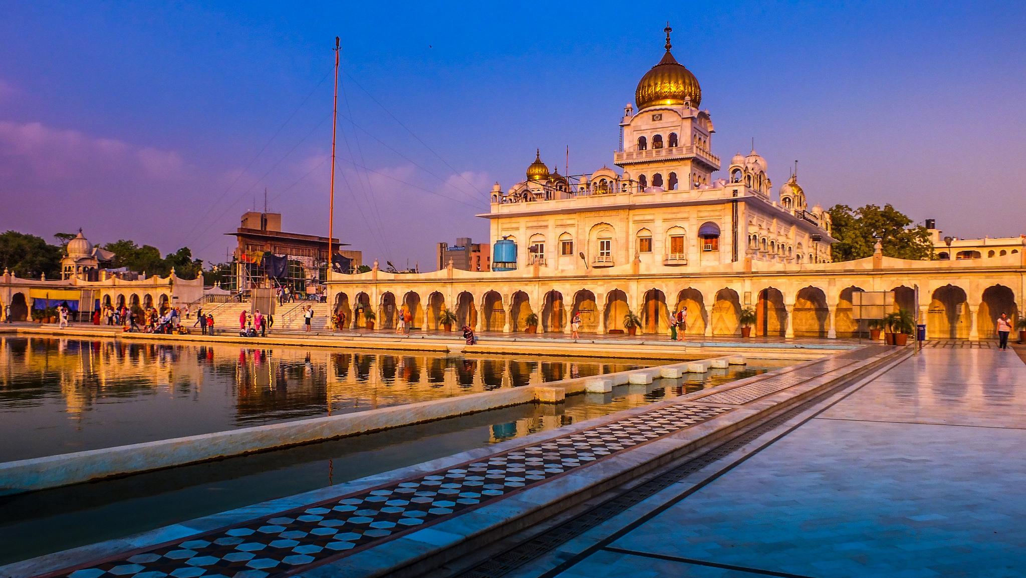 самый подходящее города индии картинки всегда