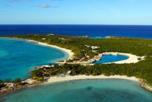 События и фестивали Багамских островов