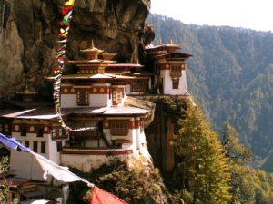 Чем заняться в Тибете