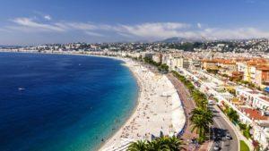 Почему туристы всего мира отдают предпочтение Франции