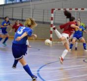 Футзал (Futsal (FIFA))