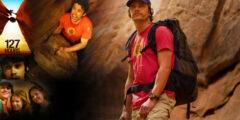 15 лучших фильмов о экстремальном спорте и экстремальном путешествии