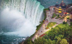 Туризм, основные советы будущим туристам.