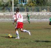 Футдаблбол (Украинский футбол, Footdubleball)